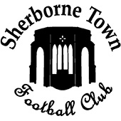 Sherborne Town Football Club, Dorset