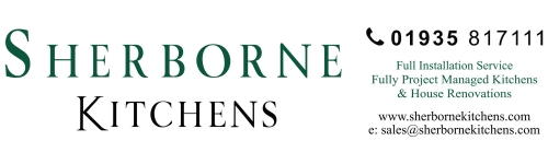 Sherborne Kitchens