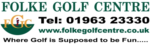 Folke Golf Centre