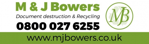 M&J Bowers Ltd