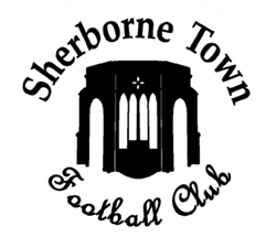 Sherborne Town Football Club